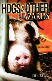Porci şi alte riscuri