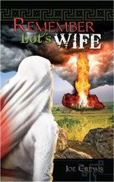 Aduceţi vă aminte de nevasta lui Lot