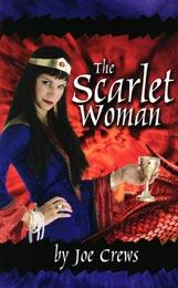 Femeia în roşu