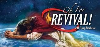 04 Revival