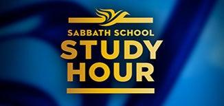 La Hora de Estudio de la Iglesia Central