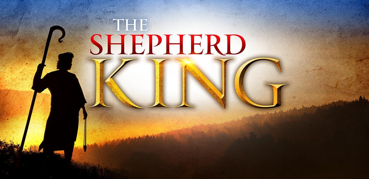 TimeLine of King David