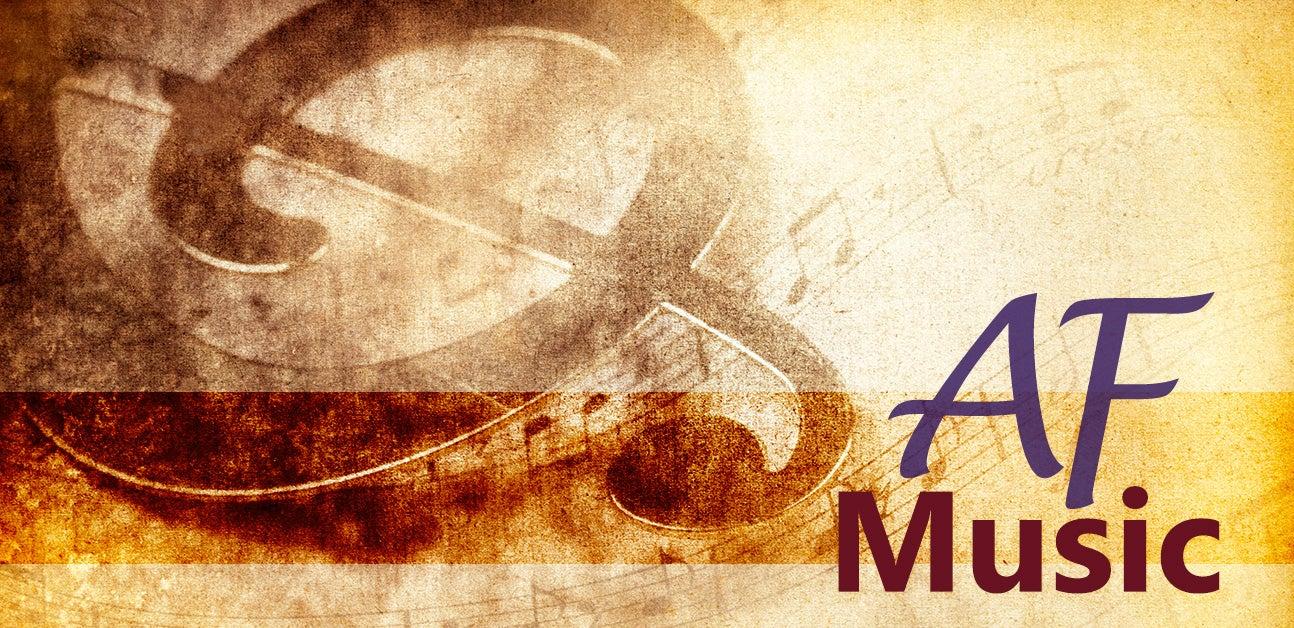 AF Music