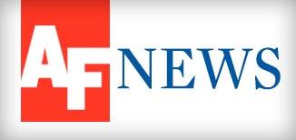 AF News Archives