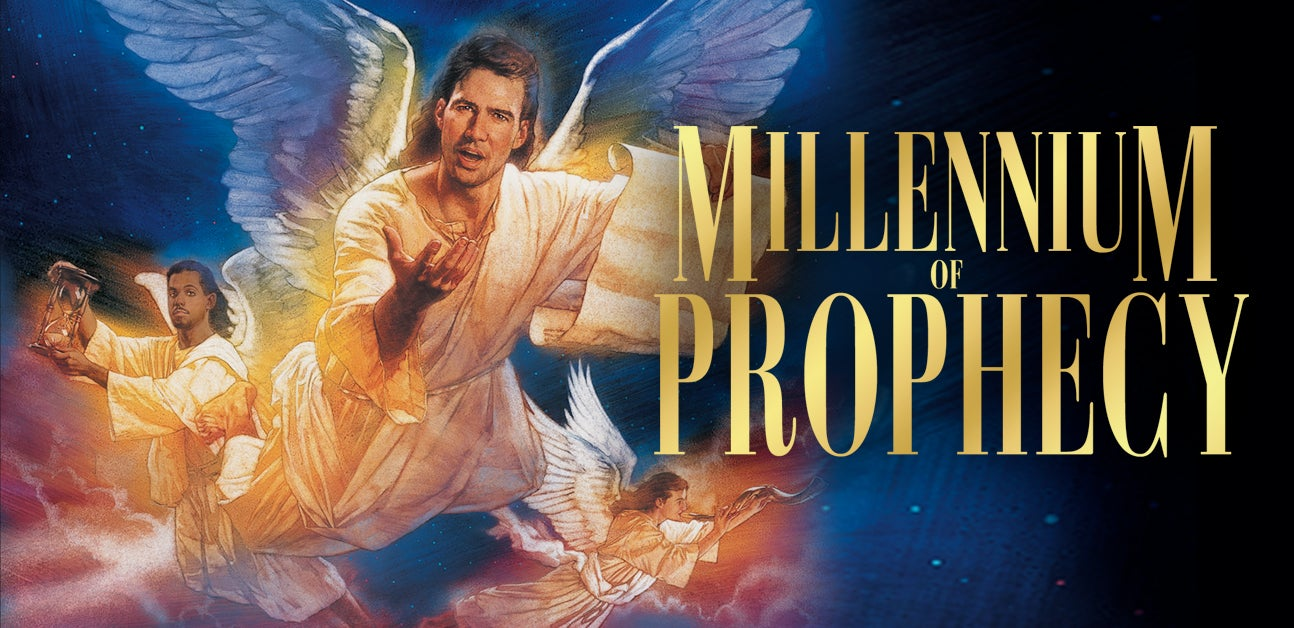 Millennium of Prophecy