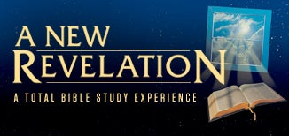 Nueva Revelación