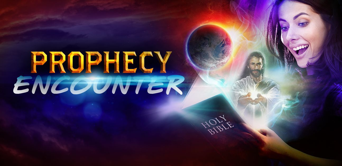 The Woman of Light | Prophecy Encounter | Amazing Facts