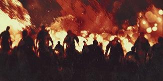 Is hell eternal?