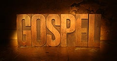The Essence of the Gospel