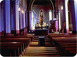7. Va fi uşor să fii adevărat creştin în ultimile zile?