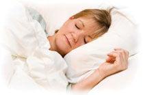 """Jézus a halált """"alvás""""-nak nevezi. A teljes öntudatlanság állapotának."""