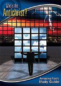 Кој е антихристот?