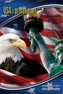 USA i profetiene!