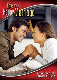Решенија за среќен брак