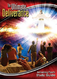 The Ultimate Deliverance
