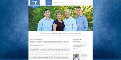 Visit DougBatchelor.com