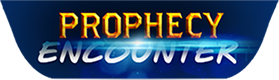 Prophecy Encounter