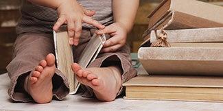Book Library - Sabbath Book Library