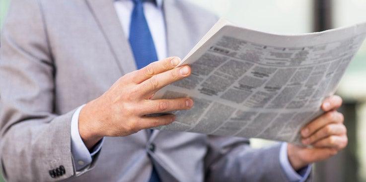 Sabbath News Archives