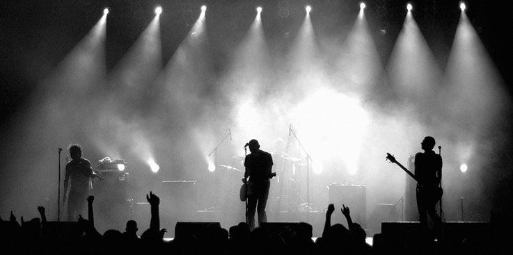 What is a Black Sabbath?