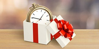 The Sabbath Blog - Discovering the Gift of Time