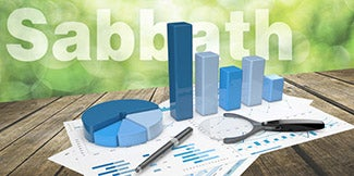 The Sabbath Significance