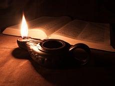 Memorizar las Escrituras