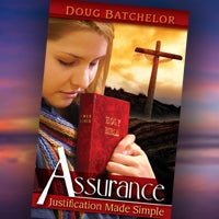 Assurance: Justification Made Simple - Paperback or Digital PDF