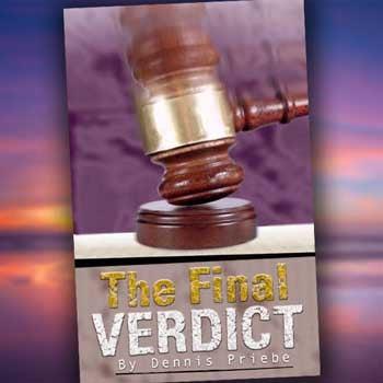 The Final Verdict - Paper or Digital Download