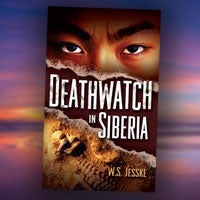 Deathwatch in Siberia - Paper or PDF Download