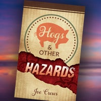 Hogs and Other Hazards - Paper or Digital Downloads