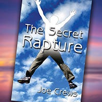 The Secret Rapture - Paper or Digital PDF