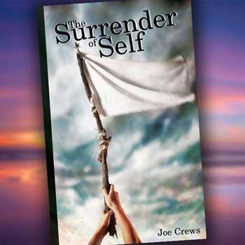 The Surrender of Self - Paperback or Digital PDF