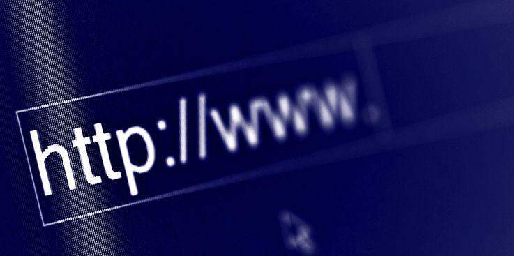 Antichrist Myths - The World Wide Web