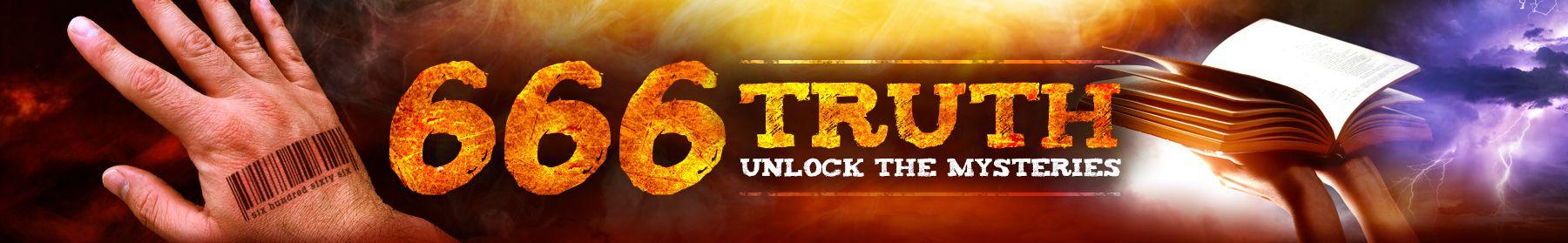 Unlock the Mystery