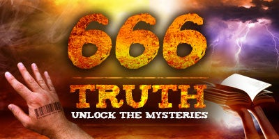 The USA in Bible Prophecy | Free Books | 666 Truth