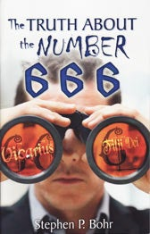 The Truth About The Number 666