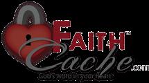FaithCache
