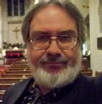 Jim Pinkoski