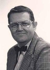 William Shea