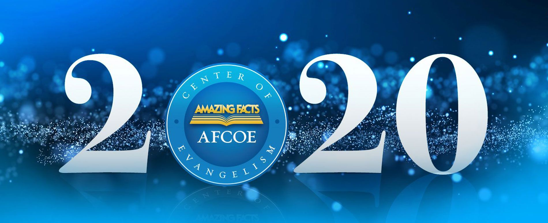 AFCOE 2020