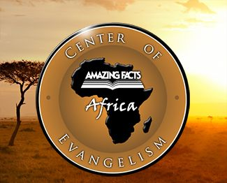 AFCOE Africa