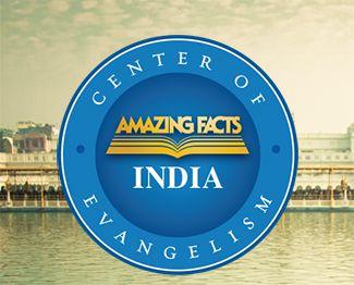 AFCOE India