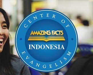AFCOE Indonesia
