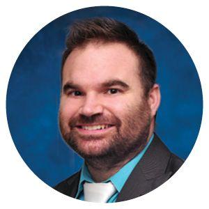 Daniel Hudgens – AFCOE Instructor