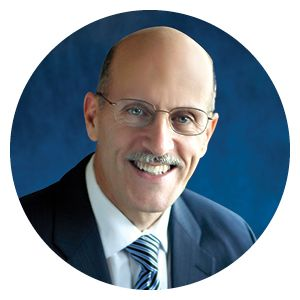 Doug Batchelor - President