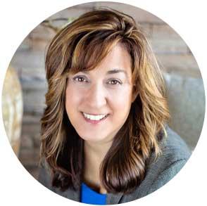 Cathy Quedzuweit – AFCOE Instructor