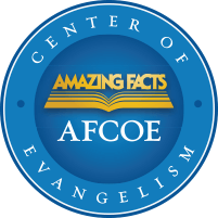 Amazing Facts Center of Evangelism