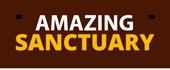 God's Amazing Sanctuary