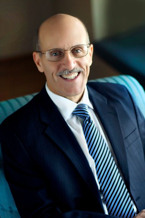 Pastor Doug Batchelor